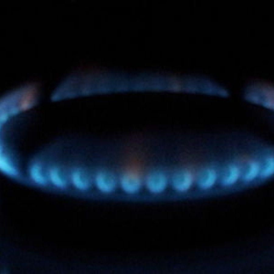 unoporunoesuno-servicios-gas-natural-opt