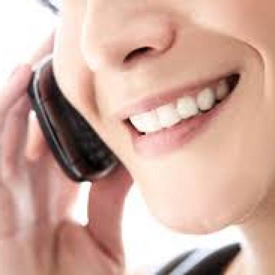 unoporunoesuno-servicios-llamadas-internacionales-opt